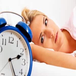 Sleep_problems